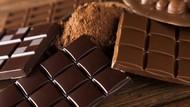 Konsumsi 3 Batang Cokelat Per Bulan Turunkan Risiko Gagal Jantung