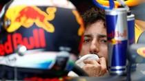 Ricciardo Mau Amati Tim yang Punya Mobil Terbaik Dulu, Baru Bicara Kontrak