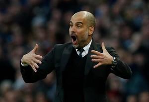 Pep Guardiola Larang Semua Orang di Manchester City Makan Cokelat