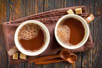 Bayar Rp. 100 Ribu, Pengunjung Kafe Ini Malah Harus Racik Minuman Sendiri