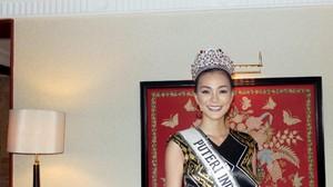 3 Rahasia Bali Bisa Terkenal di Mata Dunia Menurut Puteri Indonesia