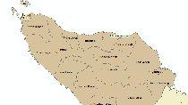 Peringkat Kemiskinan di Sumatera: Aceh Tertinggi, Kepri Terendah