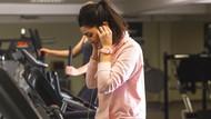 Studi Terbaru Ungkap Dahsyatnya Efek Mendengarkan Musik Bagi Otak