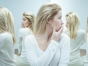 5 Gejala Gangguan Kecemasan Ini Sering Disalahartikan Tanda Kena Corona