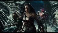 Warner Bros Siapkan Rp 400 Milyar untuk Rilis Justice League Versi Baru