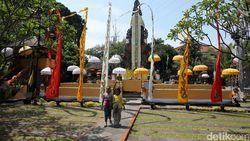 Cegah Penyebaran Corona, Umat Hindu Diimbau Sembahyang di Rumah