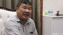 Tahun Depan Tunjangan PNS di Garut Naik