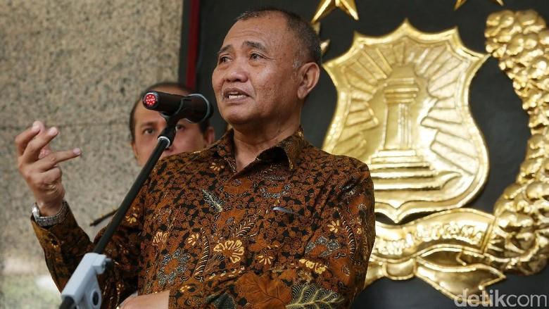 Harkitnas, Ketua KPK: Kita Harus Bangkit untuk Kejayaan Indonesia