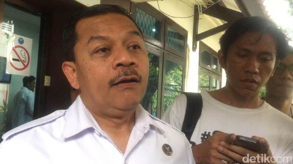 BNN: Dari Perspektif Hukum Positif, Fariz RM Layak Dipidanakan