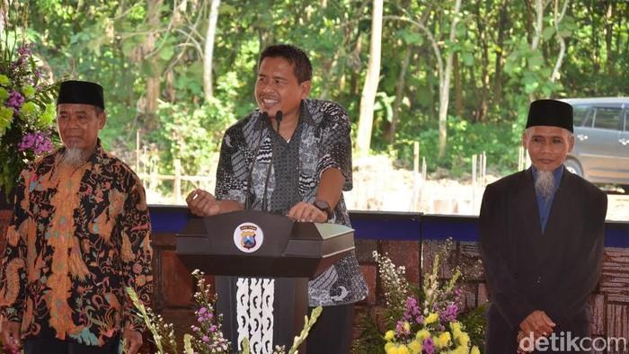 Yayasan Lingkar Perdamaian