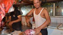 Masuknya Daging Spanyol ke Indonesia Bukan Ancaman Bagi Australia