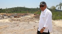 Ahli Waris Blokir Tol Makassar, Menteri PUPR: Tunggu Putusan MA
