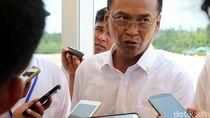 Ramai soal Natuna, Elite PDIP Usul Bakamla hingga KKP Disatukan