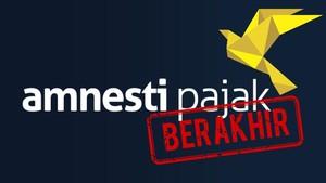 Orang Kaya Balik Nama Bebas PPh, Tax Amnesty Jilid II?