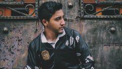 Kesaksian Aron Ashab tentang Keramahan Nakes di Wisma Atlet