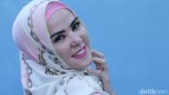 Angel Lelga Bahagia Resmi Cerai dari Vicky Prasetyo