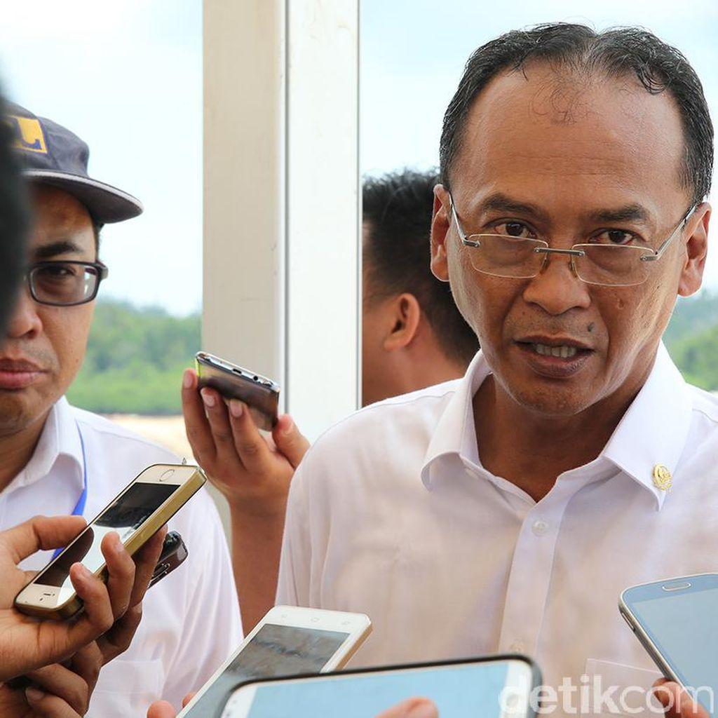 Ada Tim Khusus di Timses Jokowi-Maruf, Ini Tugasnya