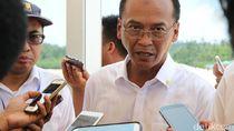 Soal MRT Tahap II, PDIP: Anies Jangan Canggung Lanjutkan Program Jokowi-Ahok