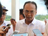 TKN: BPN Kesulitan Bendung Penilaian Negatif ke Prabowo Usai Debat