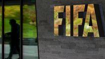 FIFA Batal Lagi ke Indonesia akibat Situasi Virus Corona?