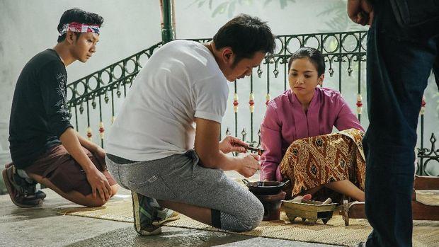 Film Kartini