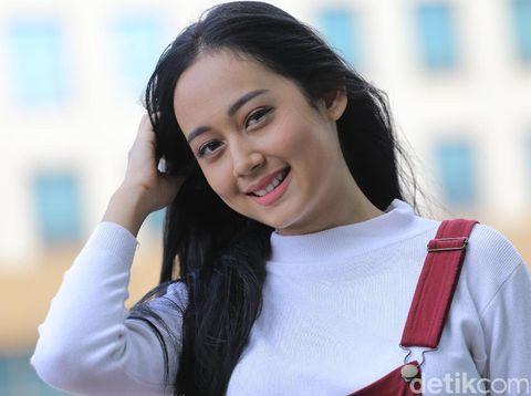 Natasha Manapa
