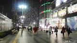 Dongdaemun yang Dikunjungi Jokowi & 5 Tempat Belanja di Seoul