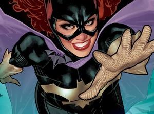 Proyek Film Batgirl Ditinggal Sutradara