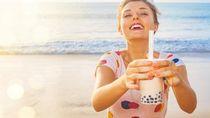 Unik dan Menggelitik, Ini 5 Kisah yang Pernah Dialami Pencinta Bubble Tea