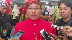 Bupati Cirebon Kepala Daerah Ke-36 yang Kena OTT KPK