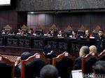 Soal Usia Pernikahan, MK Nilai UU Perkawinan Diskriminatif
