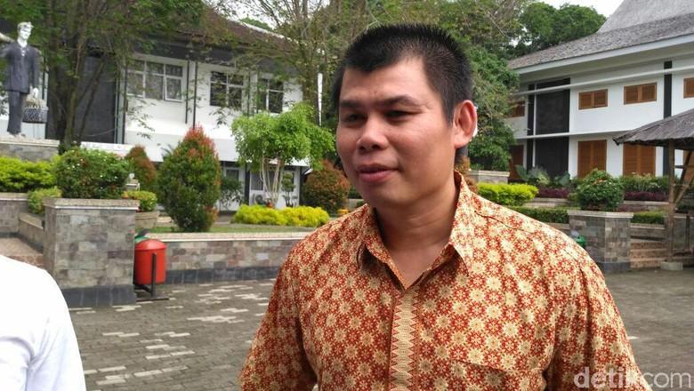 Chris John: Tinju Indonesia Berat Bersaing di Asian Games