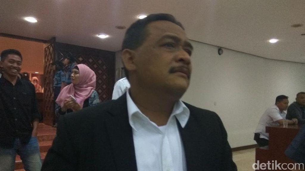 TKN Remehkan Prabowo Bukan Lawan Sebanding Jokowi di Debat Capres