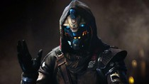 Kecanggihan Xbox One X Dicuekin Destiny 2