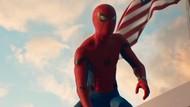 Kesepakatan Sony dan Disney Berlanjut soal Spider-Man di Jagat Marvel