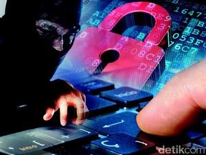 Ancaman Penyusup WiFi dan Cara Membasminya