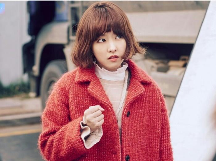Foto: Dok. JTBC