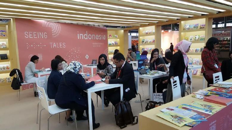 BAB Books Segera Rilis Buku Panduan Jalan-jalan 9 Kota di Indonesia