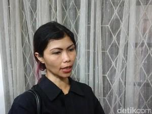 Kehilangan Ibu Jari dan Telunjuk, Tina Gugat RS Bersalin di Bandung
