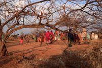 Atasi Kelaparan Dunia, Peneliti Ciptakan Bahan Makanan dari Listrik