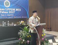 Tahun 2019 Produk Tanpa Sertifikat Halal Dilarang Beredar di Indonesia
