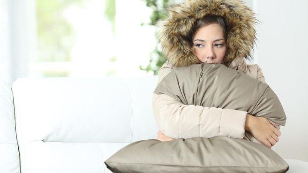 4 Tips Cegah Masuk Angin di Cuaca Dingin dan Berangin (1)