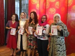 Yang Dilakukan Para CEO Wanita Indonesia Agar Wanita Bisa Maksimal Bekerja
