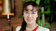 Sosok Wanita Kaya Raya di Balik Maskapai Bikini asal Vietnam
