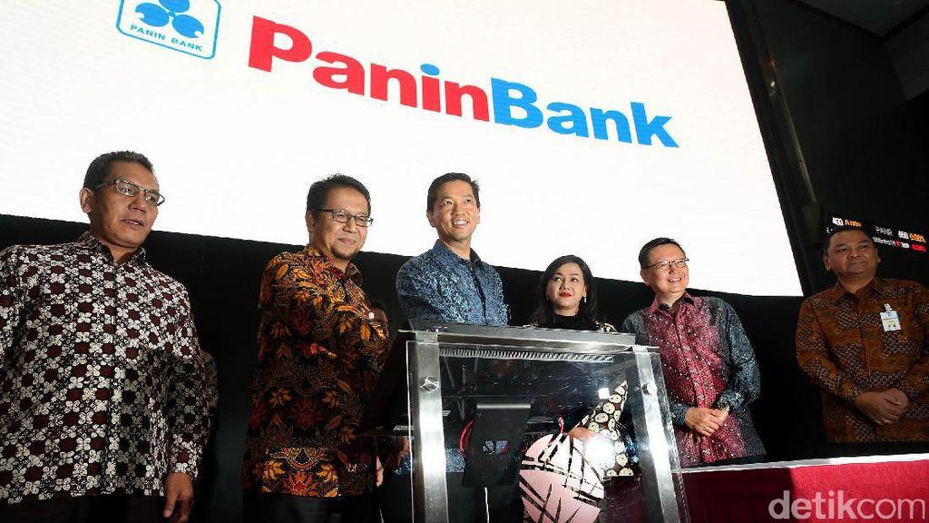 Bank Panin Mau Tutup Kantor di Aceh, Ada Apa?