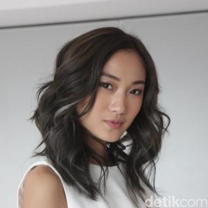 Ayu Gani Stres Hadapi Komentar Netizen, Sampai Stop Main Instagram