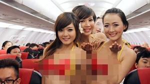 Pemilik Maskapai Bikini Masuk Daftar Wanita Terkaya Dunia