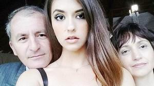 Gadis Ini Jual Online Keperawanannya Rp 33 Miliar