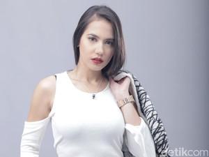 Jangan <i>Bully</i> Bekasi, Pevita Pearce Juga Anak Bekasi Lho!