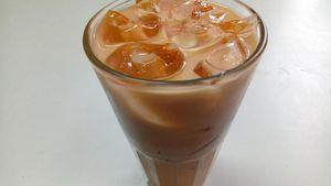 Mau Minuman Segar? Racik Thai Tea dengan 3 Langkah Ini